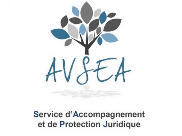 Association nationale de services de protection des adultes